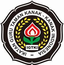 IGTKI-PGRI Provinsi Jawa Timur : Berduka atas sederetan musibah yang terjadi